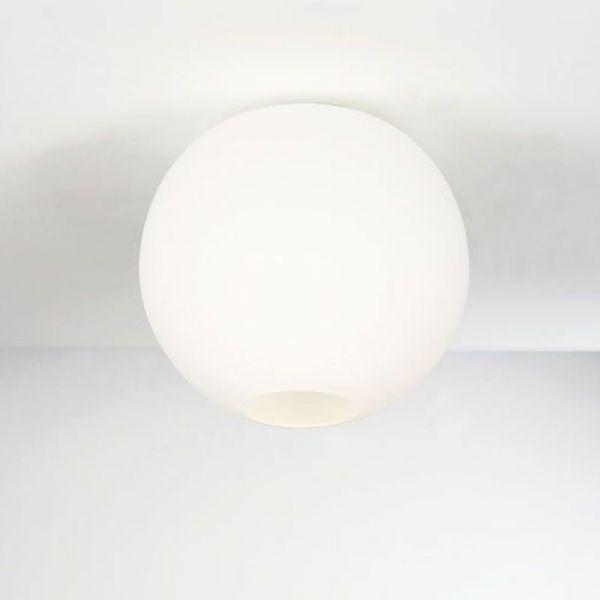 Glob Opaali Katto Plafondi