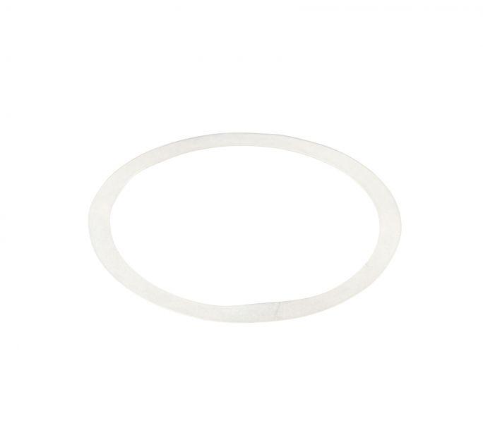 Silikoni Lasipakkaus Kierre 84,5 mm