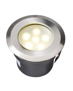 Sirius Led 1W 12V Ip68 från Garden Lights