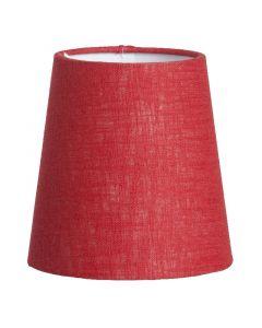 Skärm Linne 14.5Cm Röd från Oriva