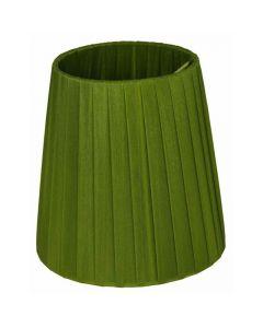Skärm Organza 14.5Cm Grön från Oriva