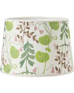 Sofia Linnea 25cm Lampskärm från Pr Home