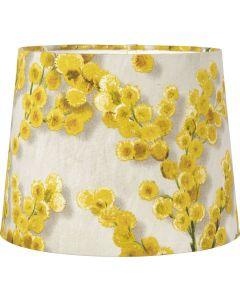 Sofia Mimi Mosa 25cm Lampskärm från Pr Home