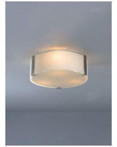 Gela 35Cm Plafond från Texa Design