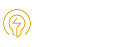 Lampan.fi