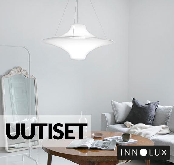 Innolux | Lampan